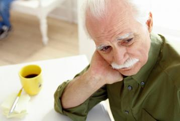 Retirement Planning Mistakes to Avoid