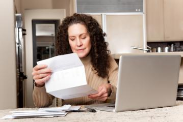 Understanding Credit Costs